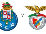 Vidéo buts Porto-Benfica