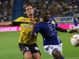 Video buts Bastia-Sochaux
