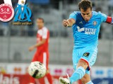 Video buts OM-Reims