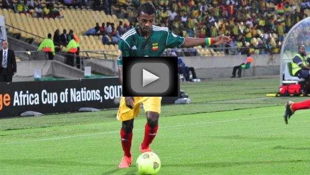 Ethiopie afrique du sud coupe du monde 2018 football - Coupe du monde football afrique du sud ...