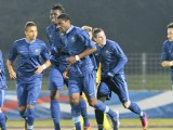 France-Colombie U20 : Résultat du match amical