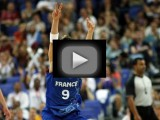 France-Grande Bretagne streaming Euro 2013 (17 juin)