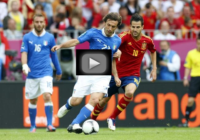 R sultat espagne italie coupe du monde 2018 football - Resultat foot coupe europe ...
