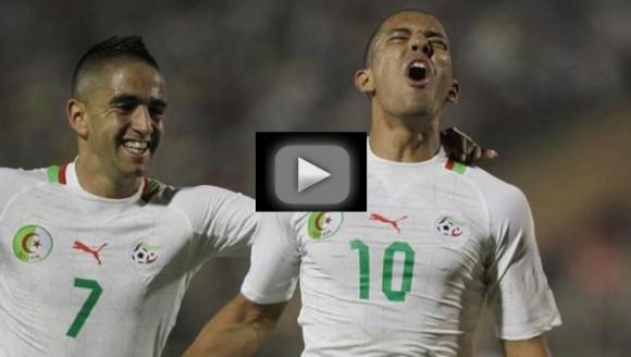 Rwanda-Algerie streamingRwanda-Algerie streaming