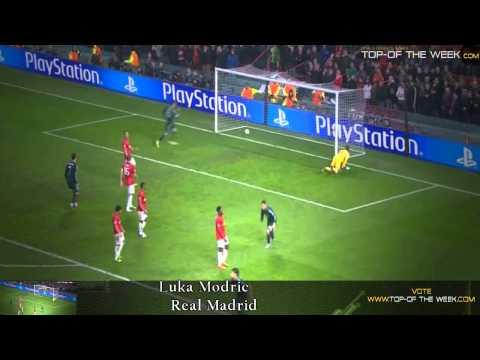 maillot de foot ligue 1 saison 2013 youtube
