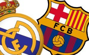 Calendrier Liga 2013-2014