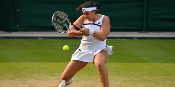Wimbledon 2013 Programme