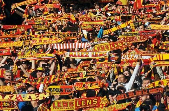 Classement Ligue 2 2013 2014