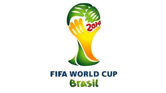 Date Tirage Coupe du Monde 2014
