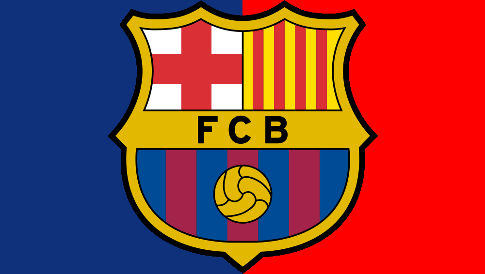 Le fc barcelone piste deux joueurs de premier league - Coloriage drapeau portugal ...