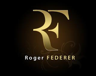 RF letter