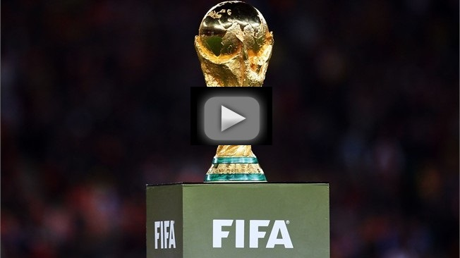 Tirage barrages europe coupe du monde coupe du monde 2018 football fifa russie - Tirage coupe d europe football ...