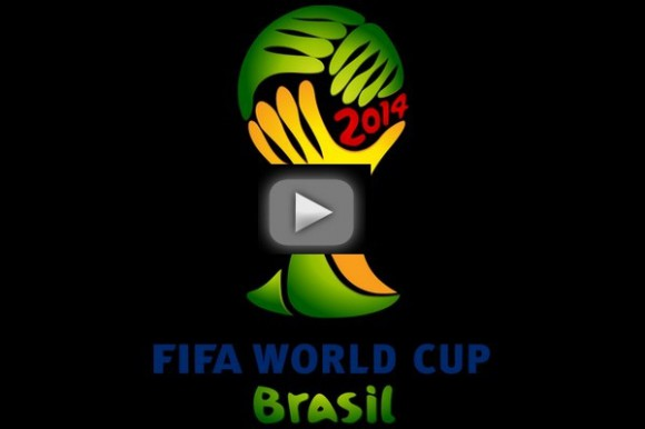 Voir tirage coupe du monde 2014 streaming live direct 6 - Tirage au sort coupe du monde rugby 2015 ...