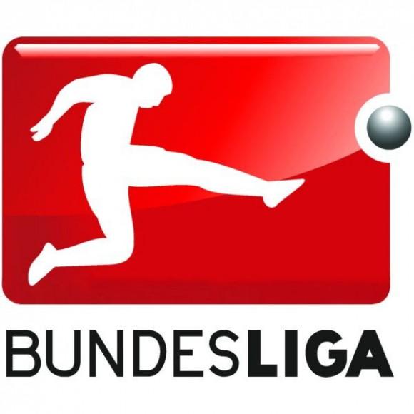 Classement de la Bundesliga 2015-2016