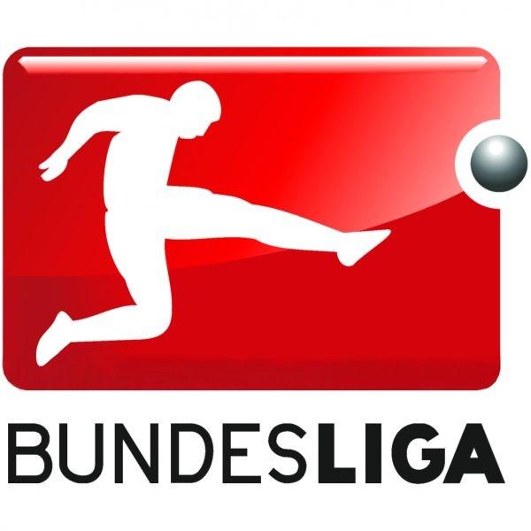 Bundesliga 2013 - 2014