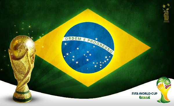 Vid o d 39 humour la plus vue de la coupe du monde 2014 - Coupe du monde 2014 bresil allemagne ...