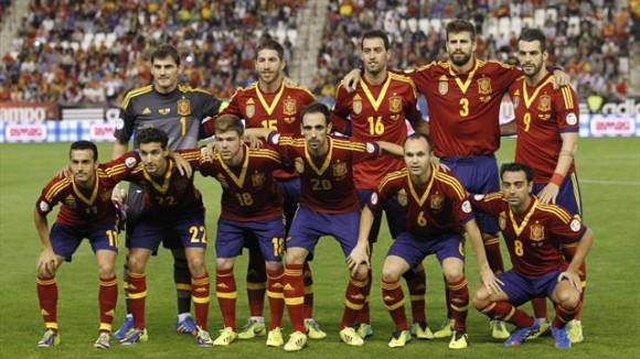 Calendrier espagne coupe du monde 2014 r sultats groupe b - Coupe du monde espagne 2014 ...