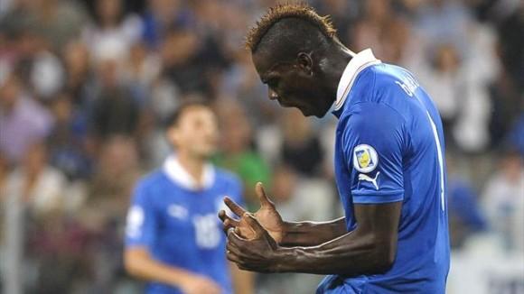 Calendrier italie coupe du monde 2014 r sultats groupe d - Calendrier coupe du monde 2014 ...
