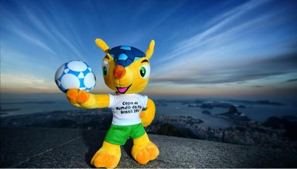 Date match d 39 ouverture coupe du monde 2014 br sil - Match d ouverture coupe du monde 2014 ...