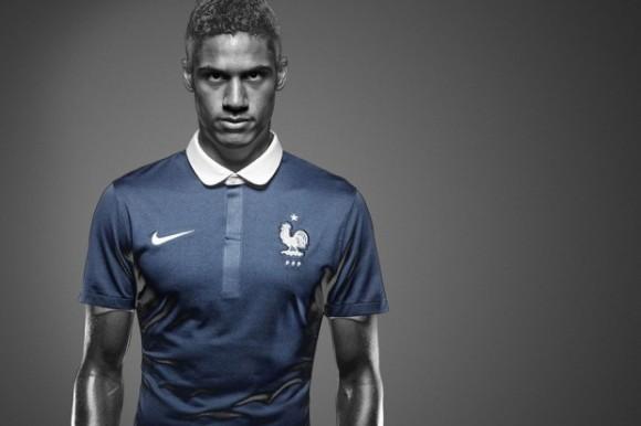 Maillot equipe de france coupe du monde 2014 nike photos - Maillot equipe de france coupe du monde 2014 ...