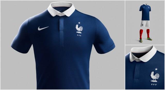 http://www.actusports.fr/wp-content/uploads/2013/11/Maillot-Equipe-de-France-Coupe-du-Monde-2014.jpg