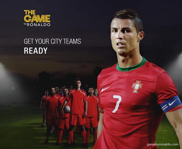 Cristiano ronaldo coupe du monde 2018 football fifa russie - Resultat coupe du portugal ...