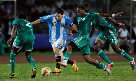 Groupe F Coupe du Monde 2014