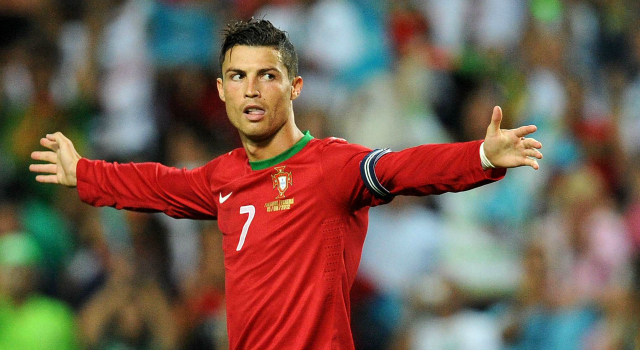 Groupe portugal coupe du monde 2014 r sultat tirage - Coupe du portugal football ...