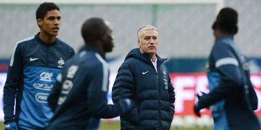 Groupe equipe de france coupe du monde 2014 r sultat tirage calendrier - Classement equipe de france coupe du monde 2014 ...