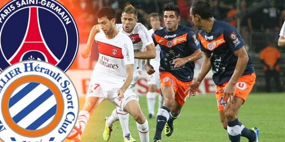 Quelle chaine tv psg montpellier 22 janvier 2014 coupe de france 16 me - Coupe de france retransmission tv ...
