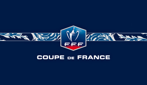Quelle chaine tv tirage 16 me de finale coupe de france 6 - Finale coupe de france football 2015 ...