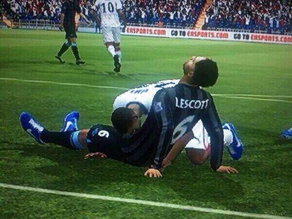 http://www.actusports.fr/wp-content/uploads/2014/01/FIFA-bug.jpg