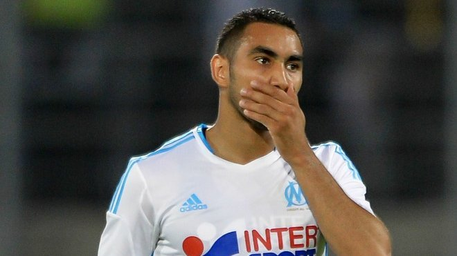 Riolo Payet