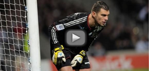 Streaming yzeure lyon live direct coupe de france 22 01 - Resultat de coupe de france en direct ...