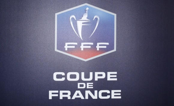 R sultat tirage au sort 16 me de finale coupe de france - Tirage au sort coupe de france 2014 2015 ...
