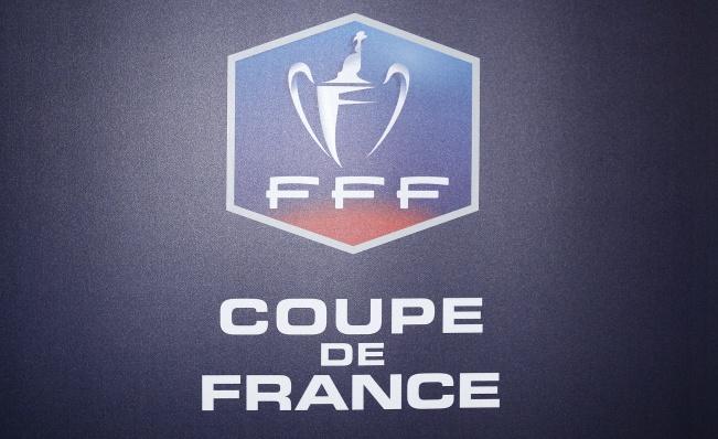 R sultat tirage au sort 16 me de finale coupe de france 2014 6 janvier - Classement buteur coupe de france ...