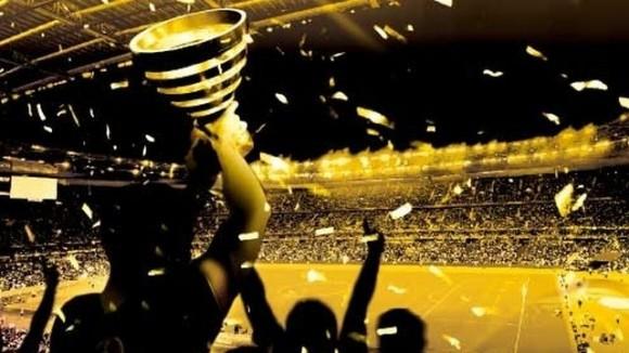 R sultat tirage au sort demi finale coupe de la ligue 2014 - Coupe de la ligue demi finale ...