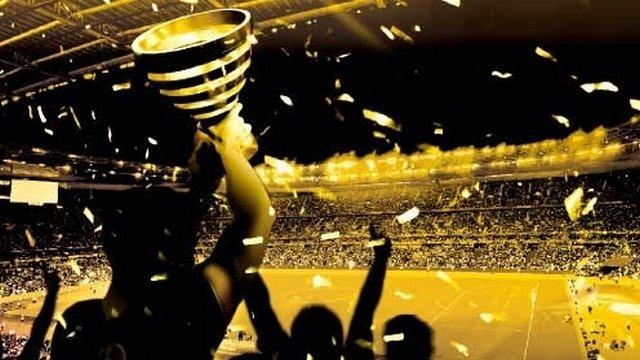 R sultat tirage au sort demi finale coupe de la ligue 2014 15 janvier - Resultat coupe de la ligue en direct ...