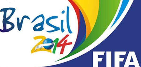 Coupe du monde 2014 aucun arbitre fran ais retenu pour le br sil - Jeux de football coupe du monde 2014 ...