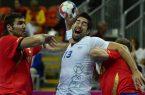Mondial handball 2015 programme des matchs les plus int ressants voir - Retransmission tv coupe davis ...