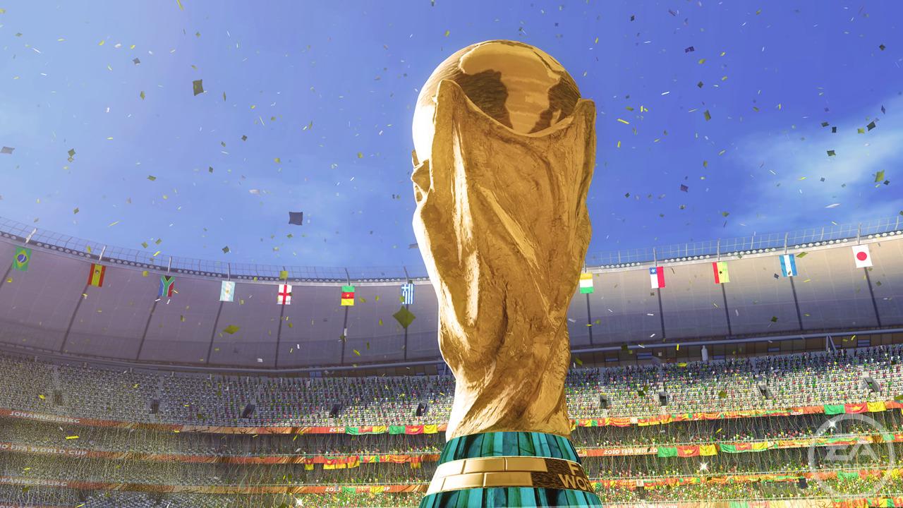 Coupe du monde 2014 r sultats classement et actualit mondial au br sil - Classement equipe de france coupe du monde 2014 ...