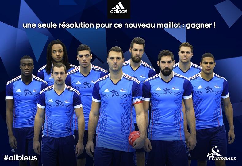 Mondial handball 2015 programme des matchs les plus - Resultat foot coupe europe ...
