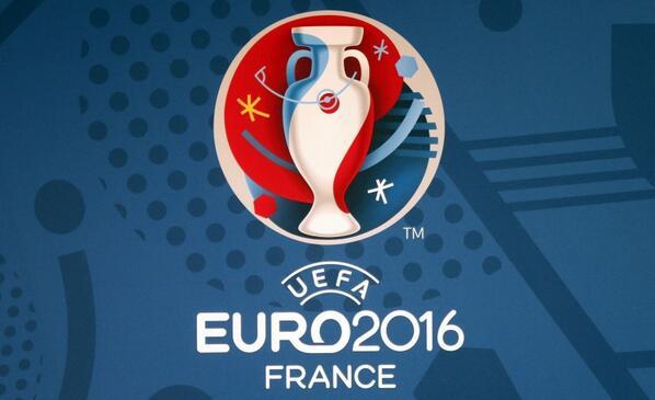 tirage au sort des  u00e9liminatoires de l u0026 39 euro 2016 en direct