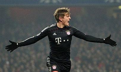 Vid%C3%A9o-buts-Arsenal-Bayern.jpg