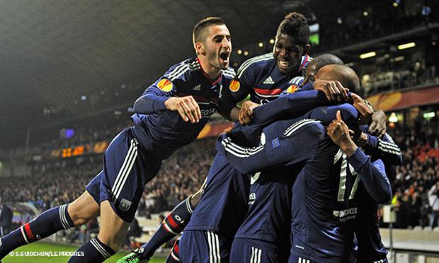 Tirage quarts ligue europa 2014 date heure chaine tv r sultat direct 21 mars - Tirage au sort coupe de france streaming ...