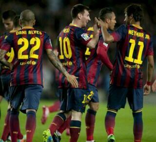 Valeur Marchande des joueurs du FC Barcelone