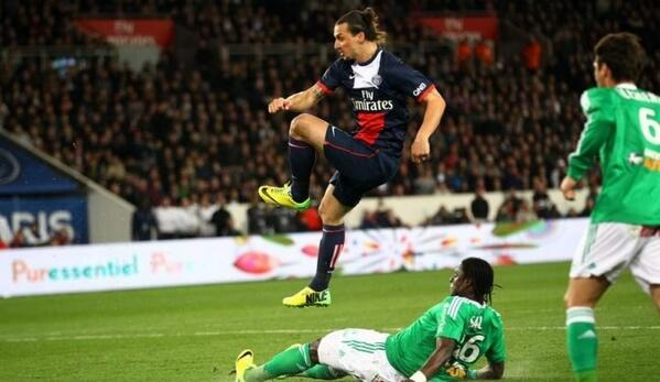 Coupe de la Ligue 2015