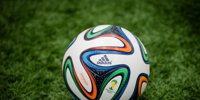 Histoire de la coupe du monde les 1 res 100 mes - Les meilleurs buteurs de la coupe du monde ...