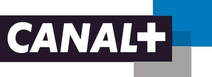 Canal+ LFP