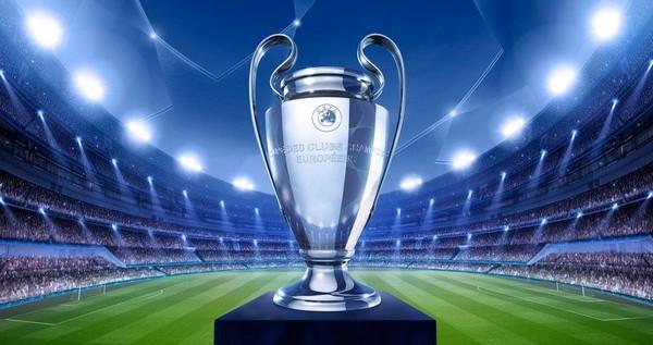 Chaine TV tirage demi finale Ligue des Champions